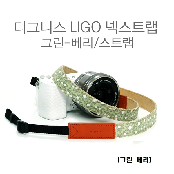 Sample Product 19